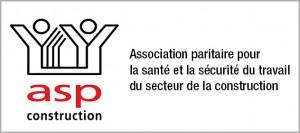 accreditations - ASP