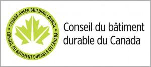 accreditations - CBDC