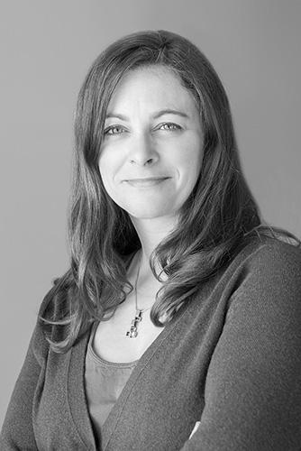 Marika Vachon - associée