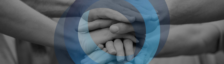 Trinord - Firme de services-conseils indépendante