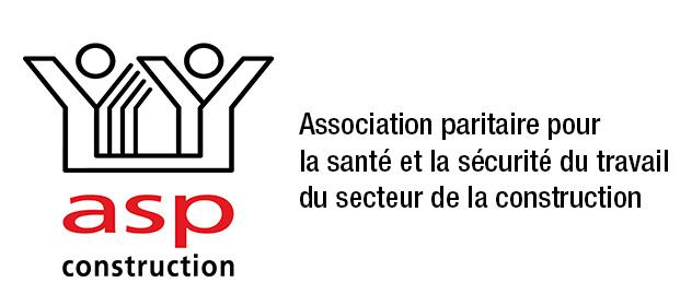 accreditations-ASP