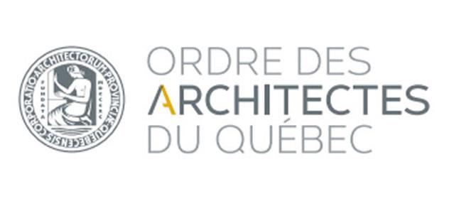 accreditations-OAQ
