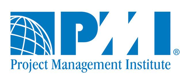 accreditations-PMI